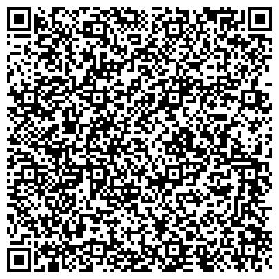 QR-код с контактной информацией организации Консультативно-диагностический центр № 2