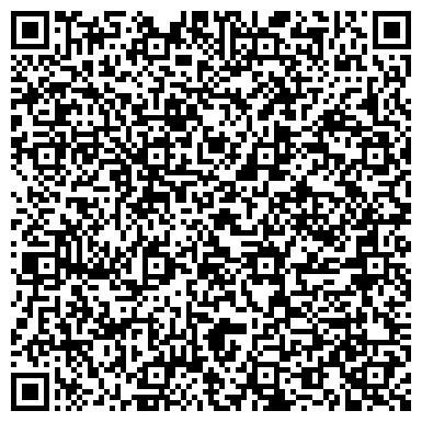 QR-код с контактной информацией организации АНГАРСКОЕ ПРОИЗВОДСТВЕННО-ТЕХНИЧЕСКОЕ ПРЕДПРИЯТИЕ