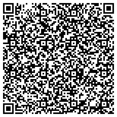 QR-код с контактной информацией организации АСИНОВСКИЙ ЛПК ОАО