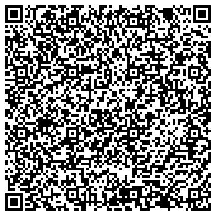 QR-код с контактной информацией организации КОЛЛЕДЖ ИНДУСТРИИ ГОСТЕПРИИМСТВА И МЕНЕДЖМЕНТА № 23