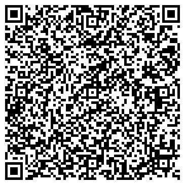 QR-код с контактной информацией организации ИНСТИТУТ ПРАВОВОЙ ЭКОНОМИКИ