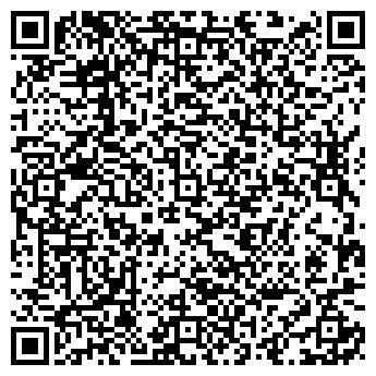 QR-код с контактной информацией организации ОЛИМПИЯ-СИБИРЬ