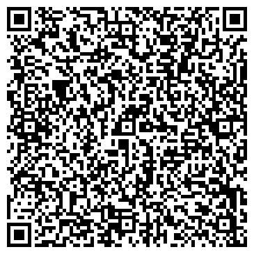 QR-код с контактной информацией организации МОСКОВСКАЯ ВЫСШАЯ ШКОЛА БИЗНЕСА (ИНСТИТУТ)