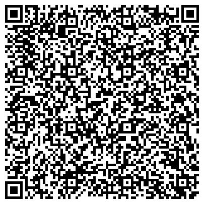 QR-код с контактной информацией организации МНОГООТРАСЛЕВОЕ РАЙОННОЕ ПРОИЗВОДСТВЕННОЕ МУП ЖИЛИЩНО-КОММУНАЛЬНОГО КОМПЛЕКСА