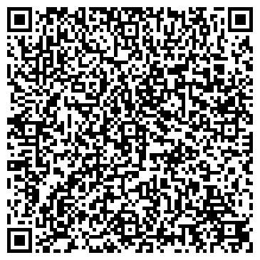 QR-код с контактной информацией организации МОСКОВСКИЙ НОВЫЙ ЮРИДИЧЕСКИЙ ИНСТИТУТ