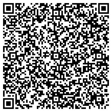 QR-код с контактной информацией организации УЗЛОВАЯ БОЛЬНИЦА НА СТАНЦИИ ИСИЛЬКУЛЬ