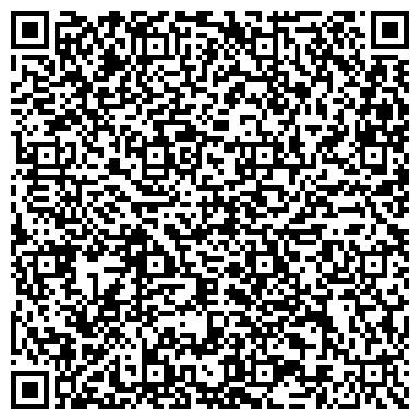 QR-код с контактной информацией организации УНИВЕРСИТЕТ РОССИЙСКОЙ АКАДЕМИИ ОБРАЗОВАНИЯ