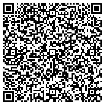 QR-код с контактной информацией организации СОЮЗ РЕАЛИСТОВ