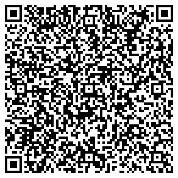 QR-код с контактной информацией организации ОАО МИКРОМАШИНА, Московский завод