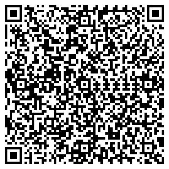 QR-код с контактной информацией организации ООО САМЕТКО
