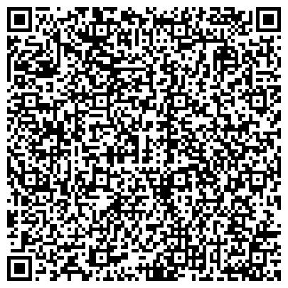 QR-код с контактной информацией организации СИБИРСКОЕ ОВК ОАО ОМСКИЙ РЕГИОНАЛЬНЫЙ ФИЛИАЛ ДОПОЛНИТЕЛЬНЫЙ ОФИС № 5273 ДО