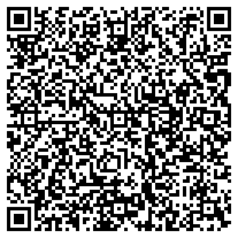 QR-код с контактной информацией организации МУХОРШИБИРСКИЙ МАСЛОЗАВОД