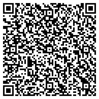 QR-код с контактной информацией организации ЗАО ЛИТКАР