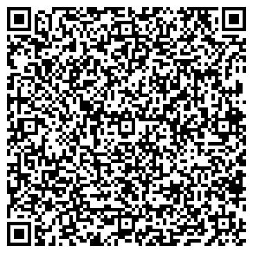 """QR-код с контактной информацией организации Концерн """"МОЙДОДЫР"""", ЗАО"""
