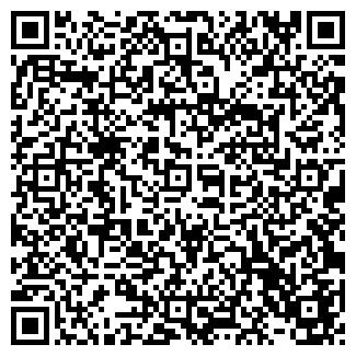 QR-код с контактной информацией организации ИДА-МЕБЕЛЬ