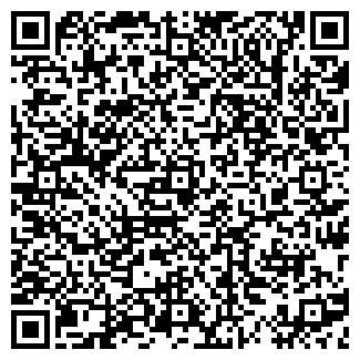 QR-код с контактной информацией организации ИМИДЖ-МЕБЕЛЬ