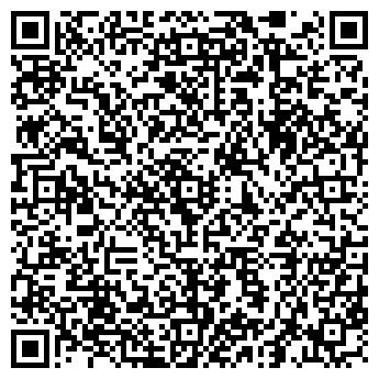 QR-код с контактной информацией организации МЕБЕЛЬ ПО ВАШИМ РАЗМЕРАМ