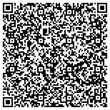 QR-код с контактной информацией организации ООО МОСКОВСКОЕ УЧЕБНО-ПРОИЗВОДСТВЕННОЕ ПРЕДПРИЯТИЕ № 8 ВОС