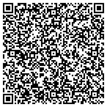 QR-код с контактной информацией организации ЭКСТРЕМАЛЬНАЯ ПОЛИГРАФИЯ