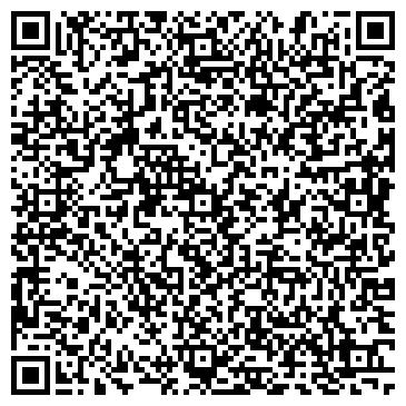 QR-код с контактной информацией организации ОАО СЛАВГОРОДСКИЙ ЗАВОД РАДИОАППАРАТУРЫ