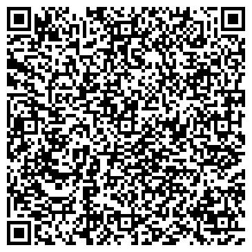 QR-код с контактной информацией организации СЛАВГОРОДСКИЙ ПИВОВАРЕНЫЙ ЗАВОД