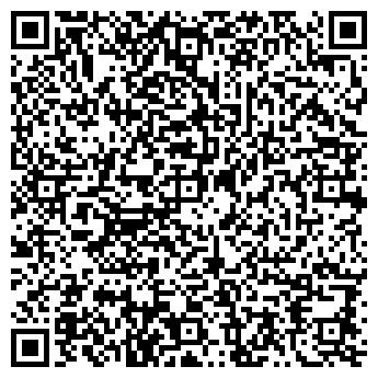 QR-код с контактной информацией организации ВЕЛИКИЙ ОКТЯБРЬ, ОАО