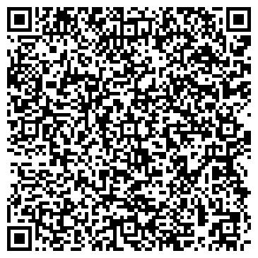 QR-код с контактной информацией организации РАСЧЕТНО-КАССОВЫЙ ЦЕНТР ТРОИЦКОЕ