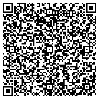QR-код с контактной информацией организации ОКТЯБРЬСКАЯ ПТИЦЕФАБРИКА
