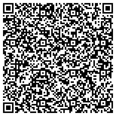 QR-код с контактной информацией организации ФГУП ЧИТАГЕОЛОГОРАЗВЕДКА