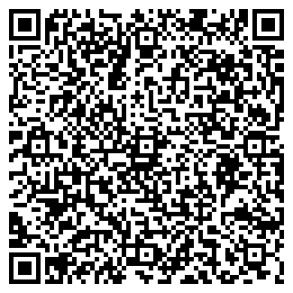 QR-код с контактной информацией организации ТЭМК