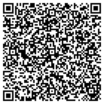 QR-код с контактной информацией организации ОЛЕНГУЙСКИЙ ЛЕСОКОМБИНАТ ОАО