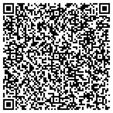 QR-код с контактной информацией организации СЛУЖБА ФОРМИРОВАНИЯ БИБКОЛЛЕКТОРА