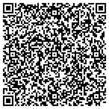 QR-код с контактной информацией организации ЛАНДШАФТНАЯ КОМПАНИЯ ЭДЕЛЬВЕЙС