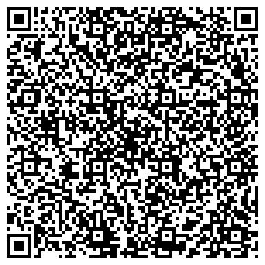 QR-код с контактной информацией организации БИЗНЕС-АРТ