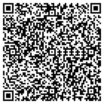 QR-код с контактной информацией организации NETBYNET
