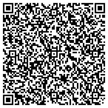 QR-код с контактной информацией организации ВАРМУС