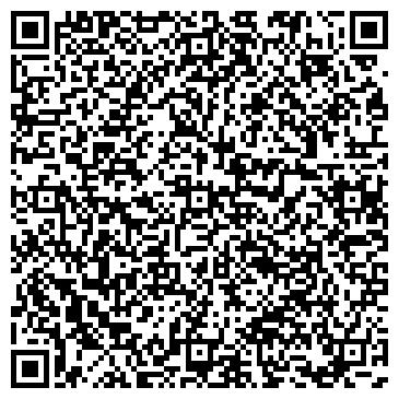 QR-код с контактной информацией организации ФГУП УРАЛЬСКИЙ ЭЛЕКТРОМЕХАНИЧЕСКИЙ ЗАВОД