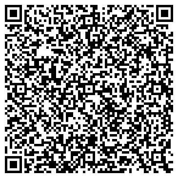 QR-код с контактной информацией организации ЭНЕРГОТЕХПРОМ НПО