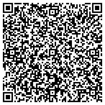QR-код с контактной информацией организации ЕМЕЛЬЯНЪ САВОСТИНЪ ТД