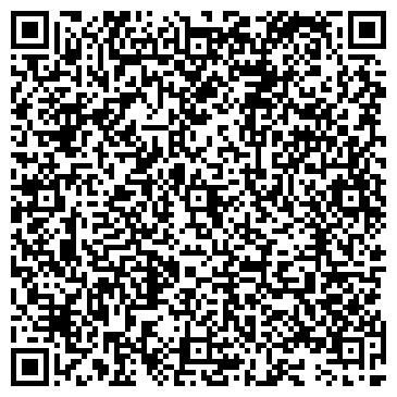 QR-код с контактной информацией организации ООО УРАЛЬСКАЯ АККУМУЛЯТОРНАЯ КОМПАНИЯ