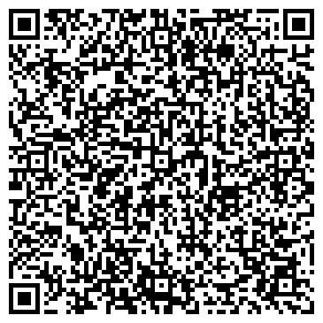 QR-код с контактной информацией организации УРАЛКОМПЛЕКТДЕТАЛЬ, ООО