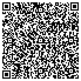 QR-код с контактной информацией организации ООО «БелМЕХ»