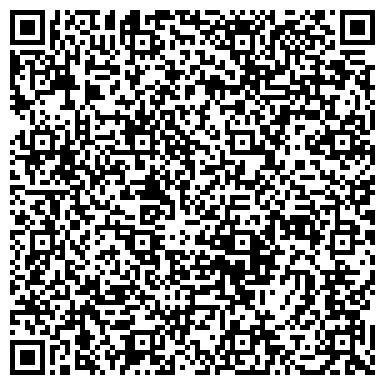 QR-код с контактной информацией организации КАМЕНСК-УРАЛЬСКОГО ЦЕНТР ДЕТСКОГО ТВОРЧЕСТВА, МОУ