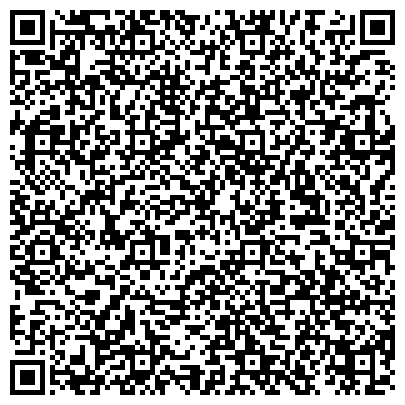 QR-код с контактной информацией организации ВО ИМЯ СВЯТОГО АПОСТОЛА И ЕВАНГЕЛИСТА ИОАННА БОГОСЛОВА ПРИХОД