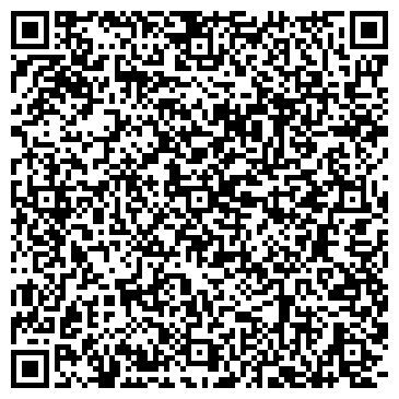 QR-код с контактной информацией организации УПРАВЛЕНИЕ МЕХАНИЗАЦИИ № 10