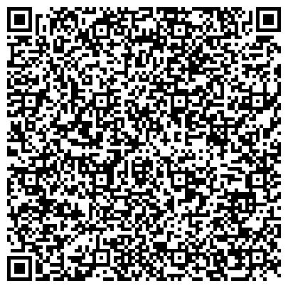 QR-код с контактной информацией организации УРАЛЬСКИЙ БАНК СБЕРБАНКА № 560/061 ОПЕРАЦИОННАЯ КАССА