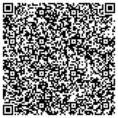 QR-код с контактной информацией организации УРАЛЬСКИЙ БАНК СБЕРБАНКА № 560/057 ДОПОЛНИТЕЛЬНЫЙ ОФИС
