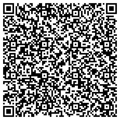 QR-код с контактной информацией организации УРАЛЬСКИЙ БАНК СБЕРБАНКА № 560/062 ОПЕРАЦИОННАЯ КАССА