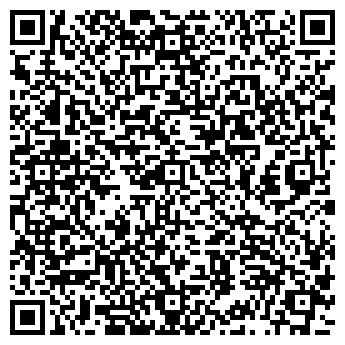 """QR-код с контактной информацией организации ООО """"СНГК"""""""