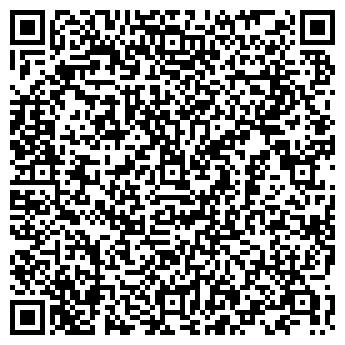 QR-код с контактной информацией организации МЯСОМОЛПРОМ-РУСЬ